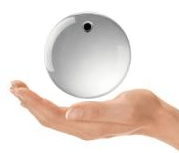the gastric balloon pill 1