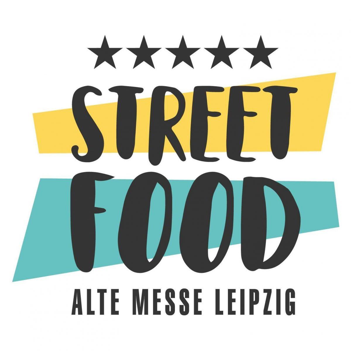 Street Food Alte Messe Leipzig