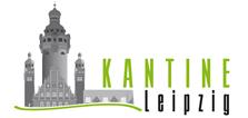 Tipp: Kantine Leipzig