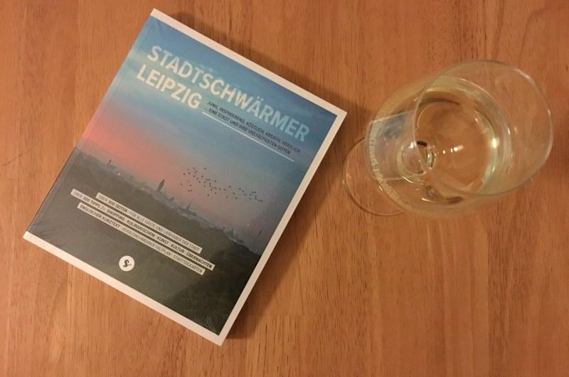 Stadtschwärmer – Der Leipzig Guide