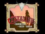 Texas Inn