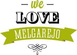 welovemelgarejo