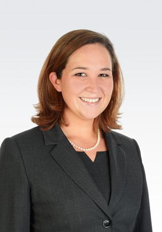 Julia Nassal