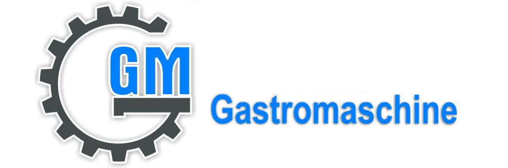 Gastromaschine