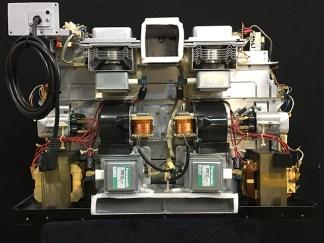 Ersatzteile für NE-1440