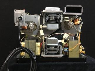 Ersatzteile für NE-2156