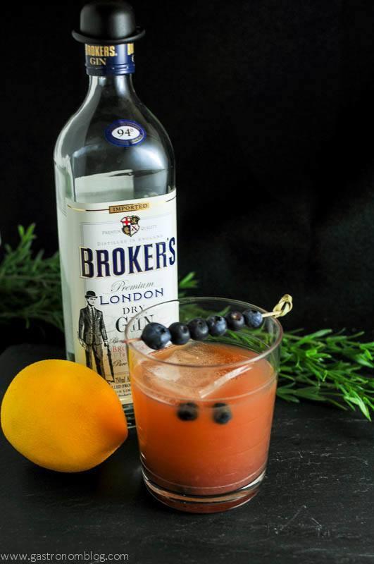 Blueberrybasillemonade-3