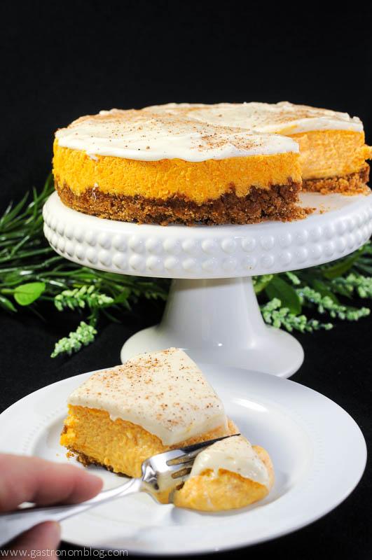 carrotcake-3
