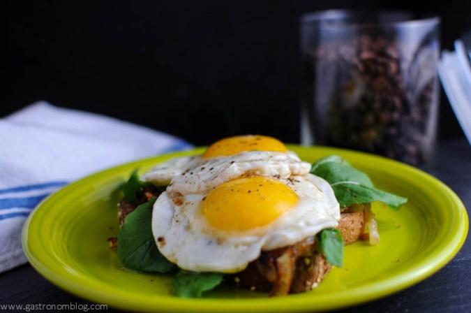eggrings-5