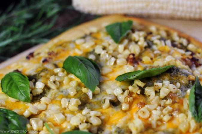 pestocornpizza-2