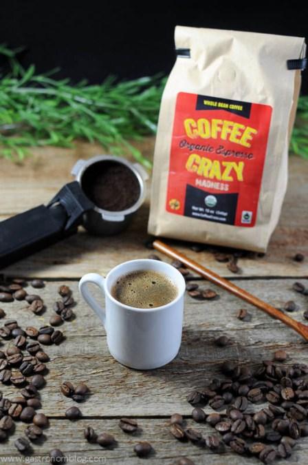 coffeecrazyespresso