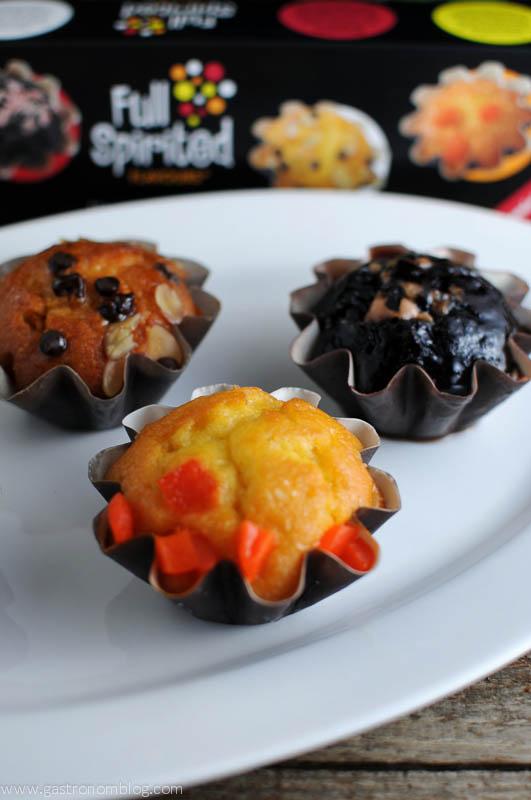 spiritcakes