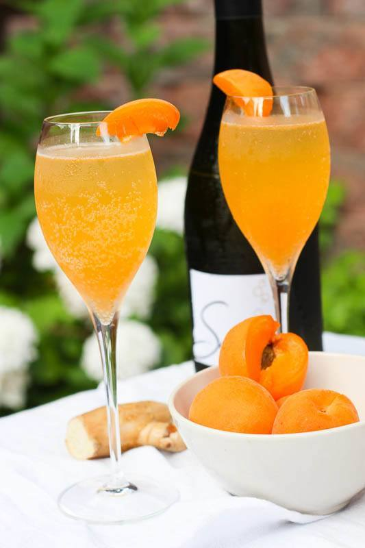 Apricot-Ginger-Champagne-Cocktail-5