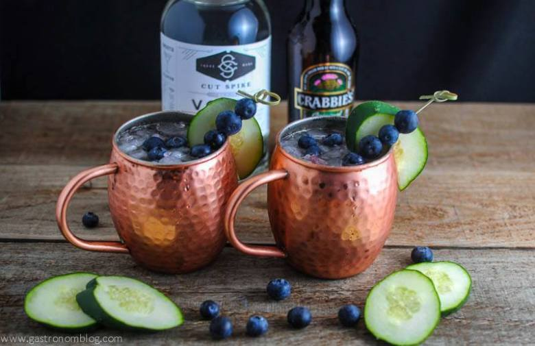 blueberrycucumbermoscowmule-2