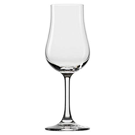 Stolzle Classic 6.75 Oz Euro Brandy Glass