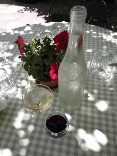 20170714-FleursOlargues (6)