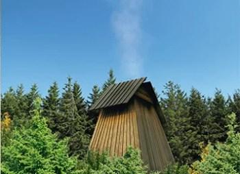Fumoir artisanal de Franche-Comté (tuyé)