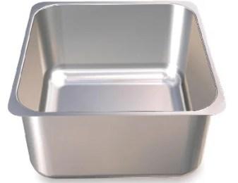 Gastro carré