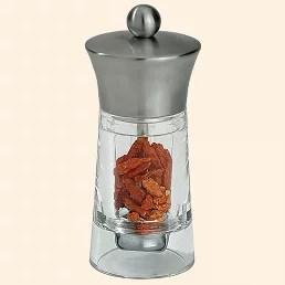 Moulin à piments