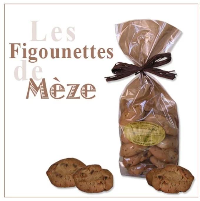 Figounettes de Mèze