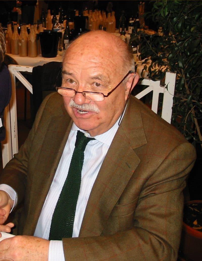 Pierre Troigros
