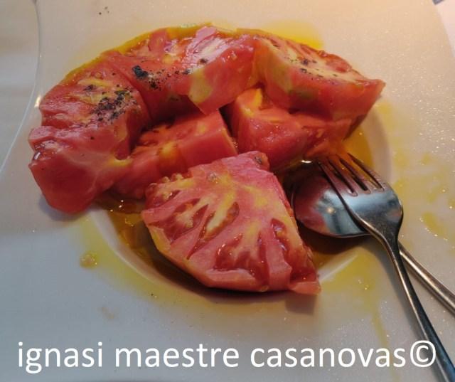 tomates ignasi maestre casanovas