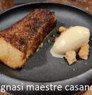 Ignasi Maestre Casanovas – otra vez torrijas (torrijas bis)