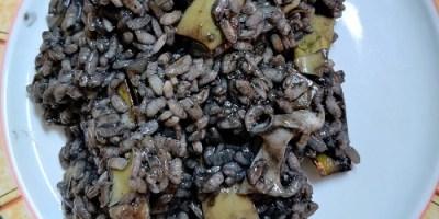 ignasi maestre casanovas arroz negro de sepia