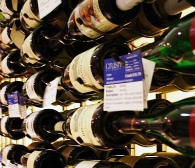 5 vinos blancos para este verano