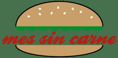 Logo Mes Sin Carne 400x197 px