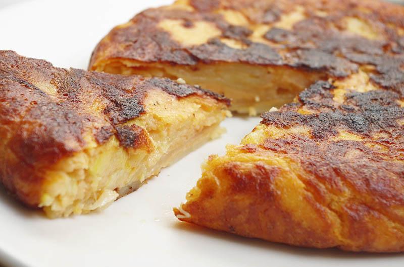 Formas De Cocinar Huevo | 10 Formas De Cocinar Con Harina De Garbanzo Gastronomia Vegana