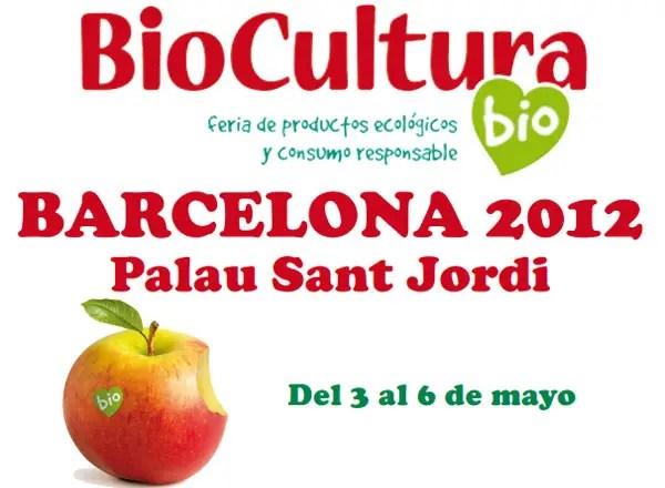 https://i2.wp.com/www.gastronomiaycia.com/wp-content/uploads/2012/04/biocultura_barcelona_2012.jpg