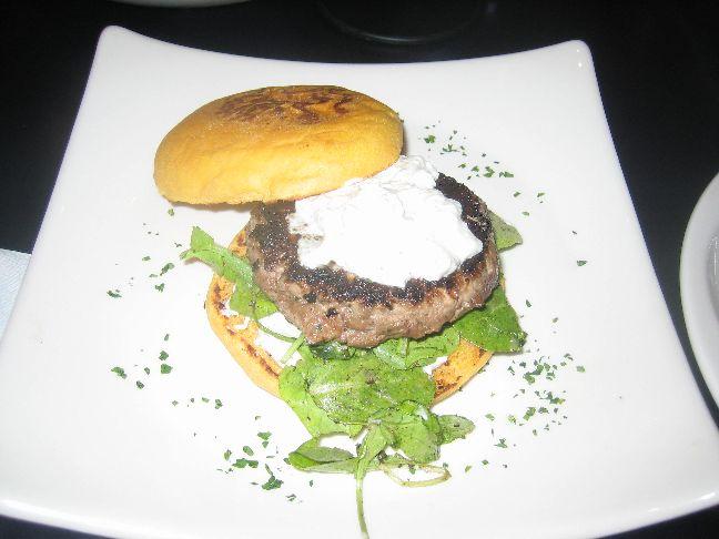 acme burger lamb burger