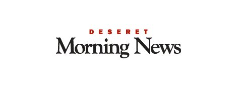 Deseret Morning News