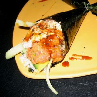 sushi handroll 1