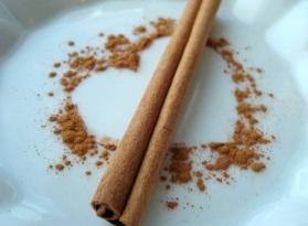 cuisine unlimited cinnamon