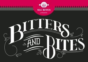 slc bites bitters and bites