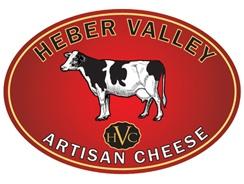 hebver valley artisan cheese