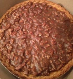penny ann cafe pie