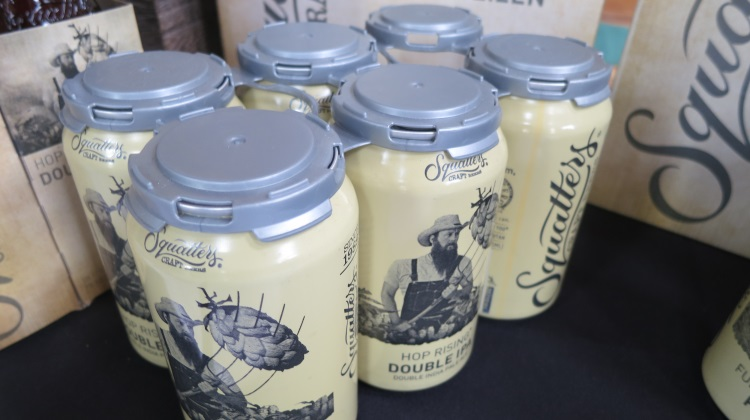 squatters hop rising new packaging