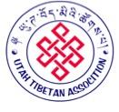 utah tibetan association logo