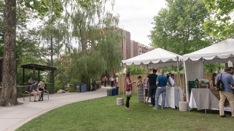 eat drink slc tracy aviary grounds 2 2015