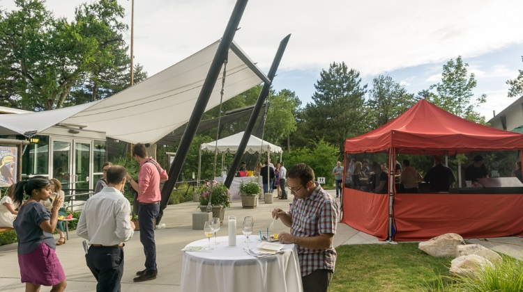 eat drink slc tracy aviary grounds 4 2015