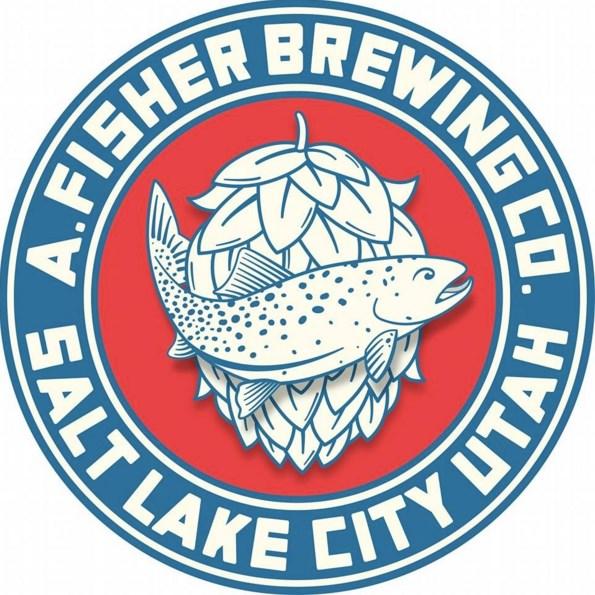 Fisher Brewing logo