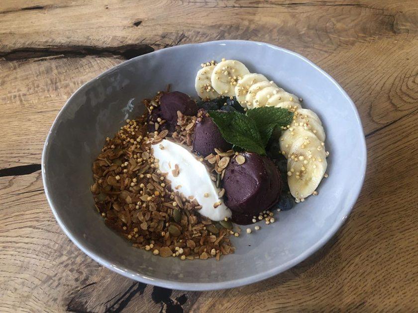 Campos Roastery And Kitchen - super food granola bowl (Campos).jpg