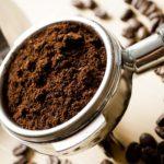 coffee-206142__340