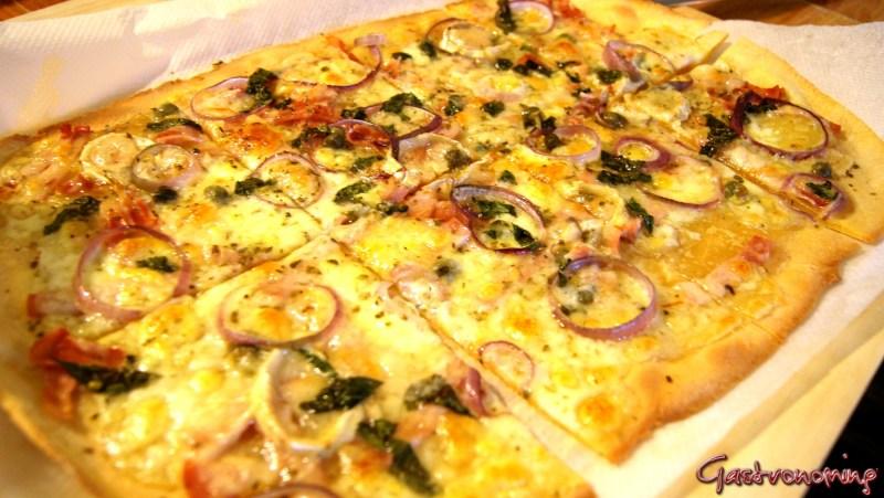 pizza blanca 3