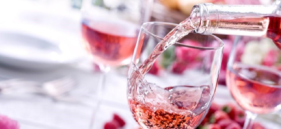 vino rosados injusto