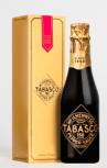 Tabasco edición especial