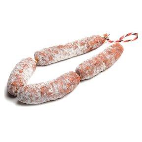 Chorizo de Cantimpalos
